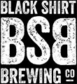 Black Shirt Brewing Logo