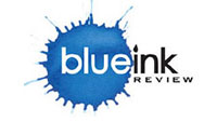 High Praise From BluInk Review for Denver Moon