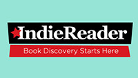 Indie Reader Names Denver Moon One Of The Best Books Of The Month