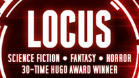 Warren Hammond Guest Post On Locus