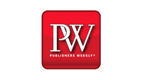 Publishers Weekly review of Denver Moon
